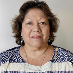 Ana María Muñoz Cáceres