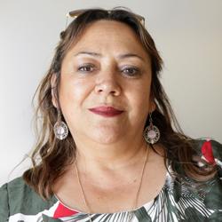 Ana María Gutierrez Ramírez
