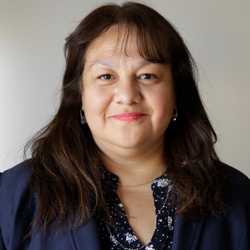 Erika Fernández Valladares