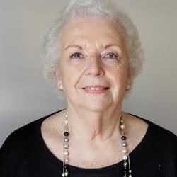 Maria Eugenia Montt Retamales