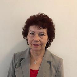 Erika Paz López